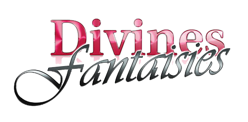 Divines Fantaisies